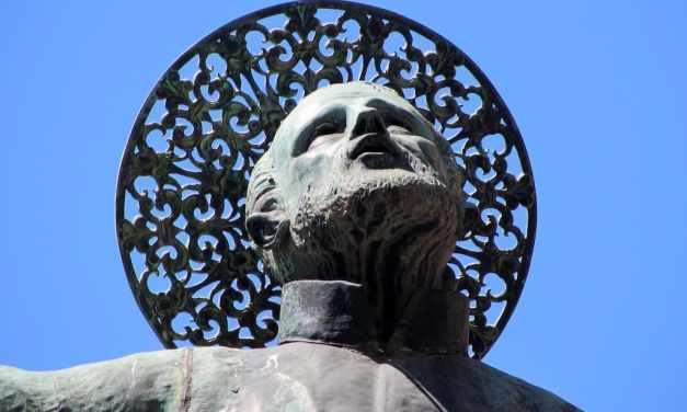 Gaetano Thiene, il santo inventore del presepe popolare