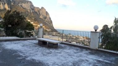 Neve a Capri3