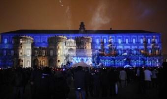 Capodanno in piazza del Plebiscito (7)