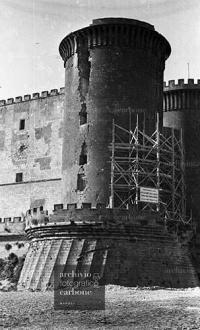 Fotografie della Napoli degli anni '50 e '60 in mostra all'Aeroporto di Capodichino4