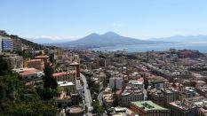 © Napoli da Vivere