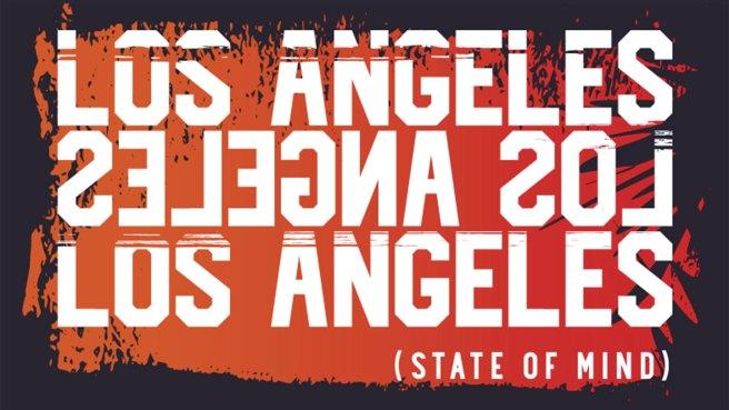 Los-Angeles palazzo zevallos