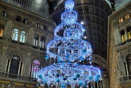 Resultado de imagen de Napoli natale