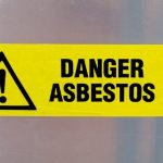 how much exposure is needed to be at risk for mesothelioma? · napolihow much exposure is needed to be at risk for mesothelioma?