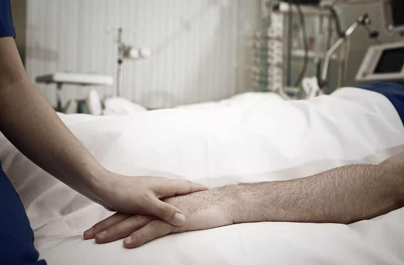 Car Accidents And Traumatic Brain Injury %c2%b7 Napoli Shkolnik