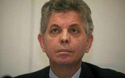 Afragola, condanna bis per l'ex sindaco Enzo Nespoli