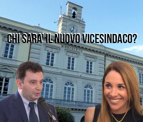 """Parte il totoassessori: Pannone e Rita Castaldo per un posto da vicesindaco. Intanto il """"mistero"""" del seggio 10 potrebbe eleggere Moccia al posto di Montefusco."""