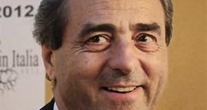 Elezioni comunali 2016: Antonio DI Pietro rivoterà De Magistris