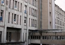 Aggressione a Secondigliano: accoltellato un 23enne