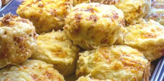 Ricetta frittatina di pasta napoletana: lo street food per eccellenza
