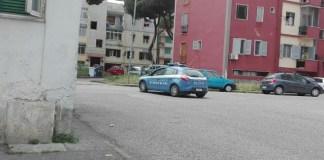 Tragedia a Giugliano in Campania: uomo trovato morto nel suo garage