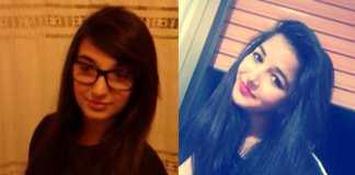 Torre del Greco, Merysol e Martina: si cercano due adolescenti scomparse