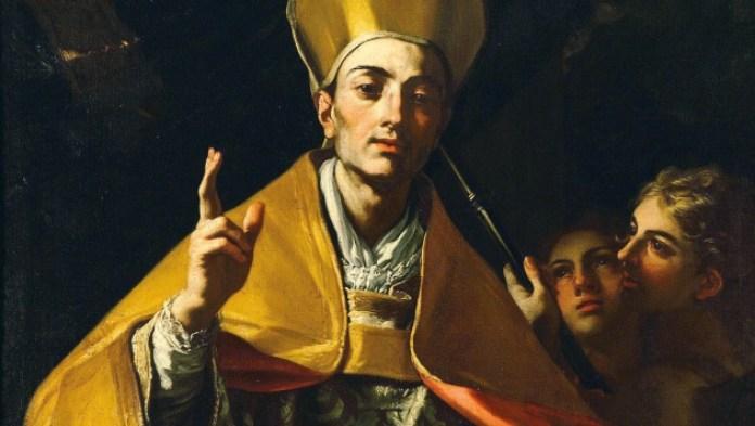 Vomero, luogo del primo miracolo: attesa con fervore la festa di San Gennaro