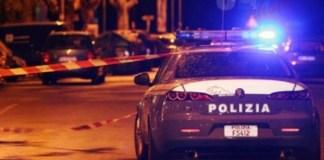 Agguato a Napoli: freddato un giovane in un pub