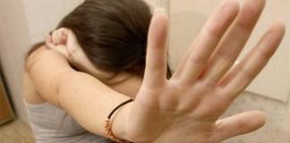 Adolescente sequestrata e costretta a fare sesso con un coetaneo rom