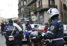 Violenza al centro storico di Napoli: due nuovi feriti
