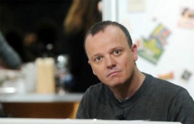 Storie di Paparazzi: pm chiede 3 anni di carcere per Gigi D'Alessio
