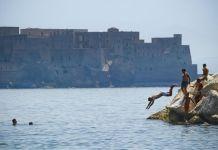 Meteo Napoli, il bacio di Giuda insiste: ecco le previsioni