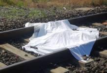 Tragedia sui binari: adolescente investita da un treno