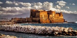 Previsioni Meteo: in Campania temperature infernali