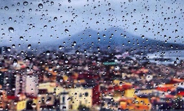 Previsioni meteo: in arrivo i primi temporali dopo Lucifero