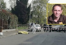 Agguato a Milano, ucciso un napoletano con 6 colpi di pistola