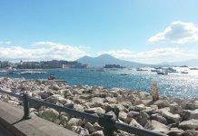 Meteo Napoli: autunno in standby, torna l'estate
