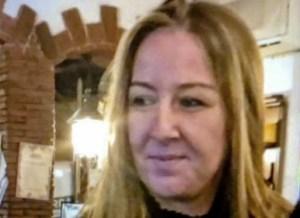 Juliya scomparsa a Napoli e ritrovata morta a Caserta