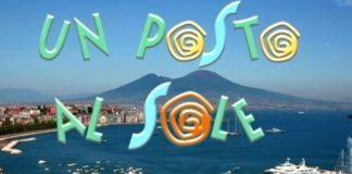 """""""Un posto al sole"""" cambia orario: in onda alle 20:30"""