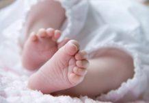 Dramma a Caserta: neonato trovato morto nella culla