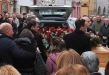 Lutto a Marano: morta una mamma dopo 11 giorni di coma