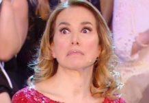 """Domenica Live"" verrà sospeso: arrabbiati i fan di Barbara D'Urso"
