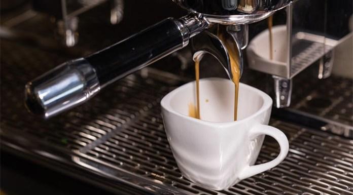Non solo pizza: anche il caffè napoletano richiede di essere riconosciuta dall'Unesco