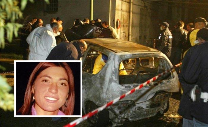 Gelsomina Verde, per lo Stato, non è una vittima innocente di camorra