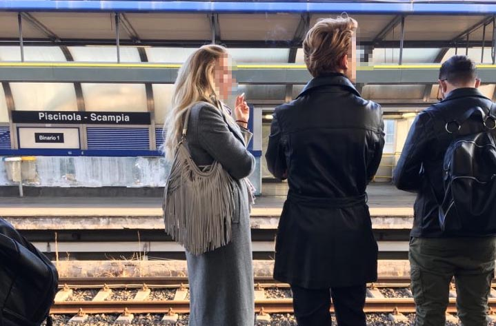 metropolitana-fumatori-1