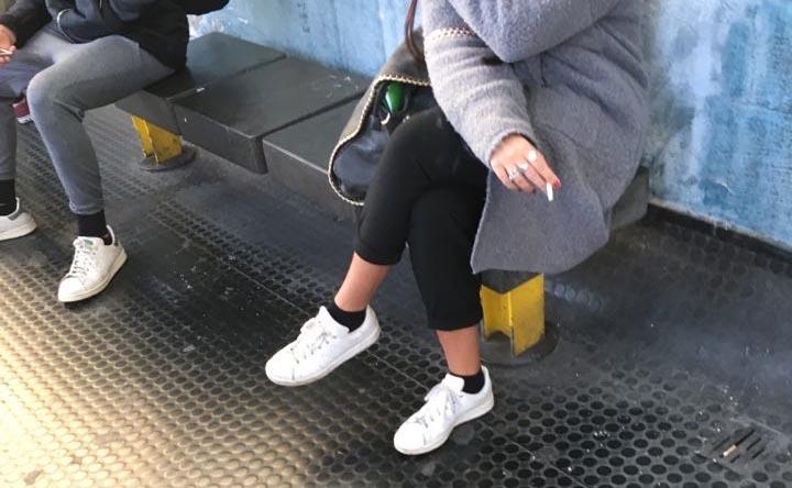 metropolitana-fumatori-2