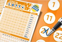 Quartieri Spagnoli: super vincita al gioco del Lotto