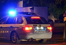 Salerno: 20enne ingannata e costretta a prostituirsi