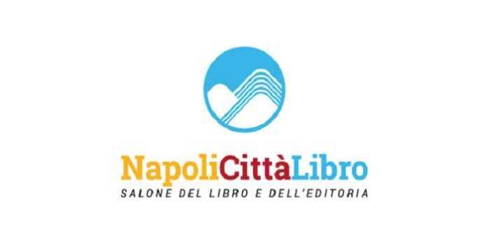 Napoli Città Libro 2018: un programma ricco di eventi