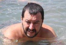 Matteo Salvini, sconti in un hotel per chi lo sostiene