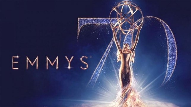 "Emmy Awards 2018: ""Game of Thrones"" soffierà il trono a tutti?"