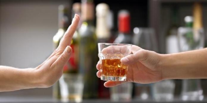 Acol aumenta il rischio: il suo consumo può provocare il cancro