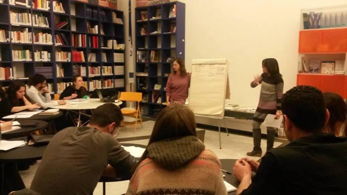 Il Comune di Napoli lancia il Corso di Lingua inglese base