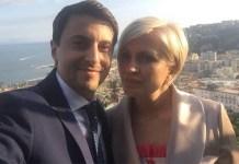 Crollo di Genova: una storia d'amore e di abbandono