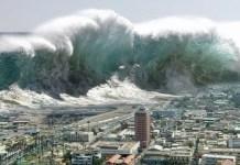 Napoli tra i 79 siti Unesco che rischiano di sparire con una inondazione
