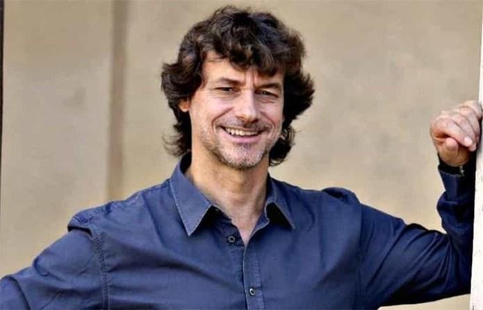 """Ascolti tv, 9 aprile: Alberto Angela chiude """"meravigliosamente"""" in bellezza"""