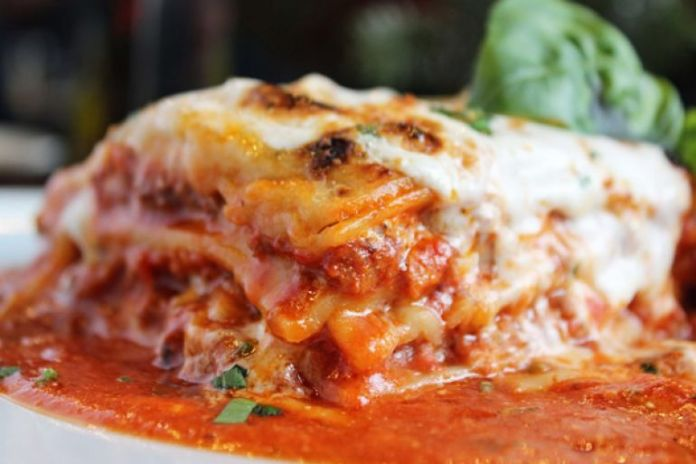 Cucina borbonica napoletana