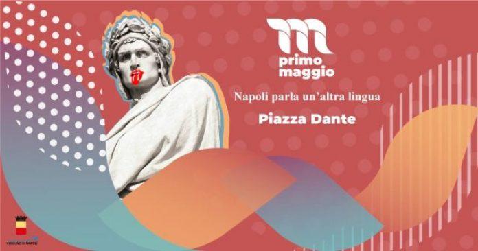 Concertone 1° Maggio a Napoli: ecco tutti gli artisti
