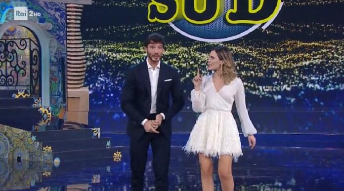 Ascolti tv, 2019: Montalbano vince sull'ultima puntata di Made in Sud