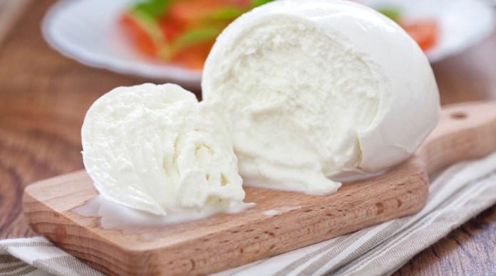 MozzarelliAmo 2019: sei giorni dedicata a sua maestà la Mozzarella di Bufala